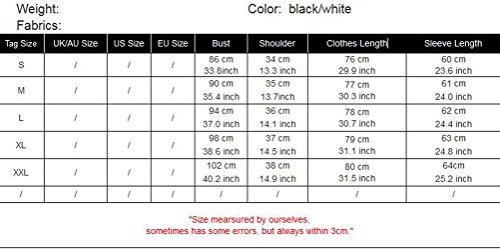 SunIfSnow - Combinaison - Uni - Femme Blanc