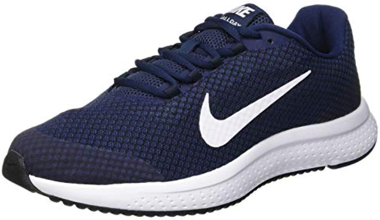 Nike Runallday, Zapatillas de Entrenamiento para Hombre