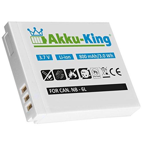 akku-king-akku-kompatibel-zu-canon-nb-6l-nb-6lh-li-ion-800mah-passend-fur-canon-digital-ixus-85-is-9
