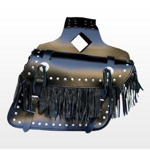 Satteltaschen Saddle Bags Borse Moto Sacoches Cuir 113