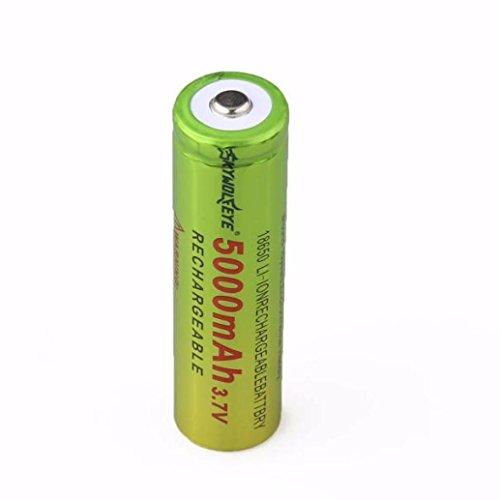 covermason-1x37v-18650-5000mah-li-ion-rechargeable-batterie-pour-lampe-torche
