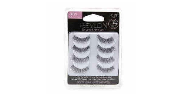 f0bc86f669e Revlon Lash Multi Flirty - Pack of 4: Amazon.co.uk: Beauty