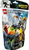 LEGO Hero Factory 44015: Evo Walker