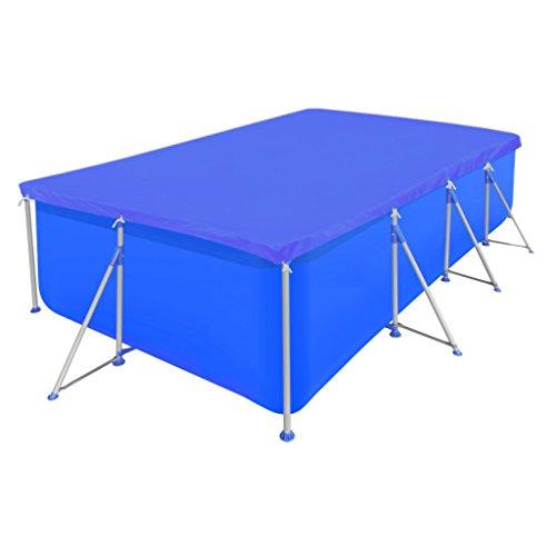 cubierta-rectangular-de-pe-de-piscina-90-g-sqm-540-x-270-cm