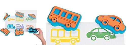 fun-transporte-espuma-sellos-x-12