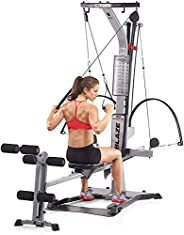 Bowflex 704KC-UVCEK864 Xtreme Home Gym