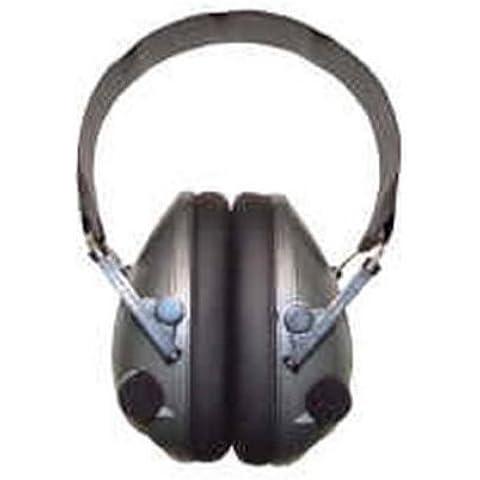 PRO-AMPLIFICATORE ELETTRONICO A BASSO PROFILO - Pro Tools Noise Reduction