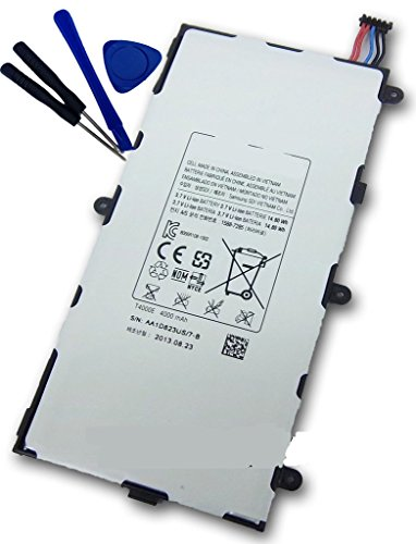 new-generic-battery-replace-for-sprint-samsung-galaxy-tab-3-7in-tablet-sm-t217s-replacement-battery-