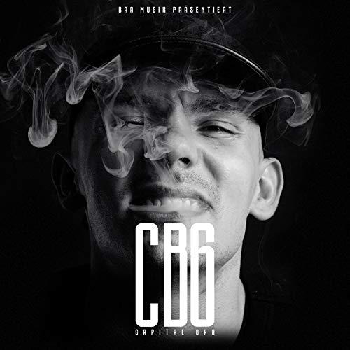 CB6 [Explicit]