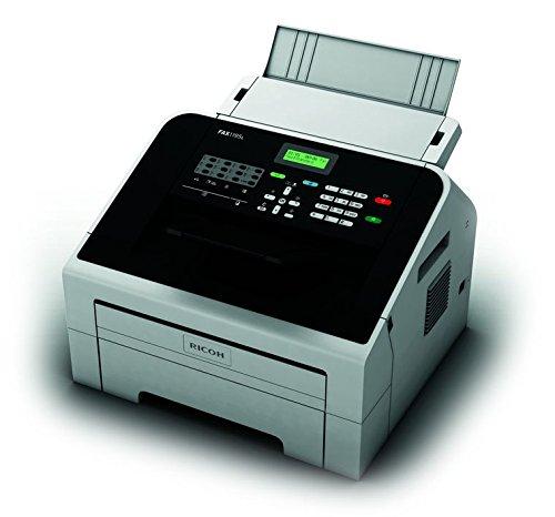 Ricoh 1195L Laser Drucker (USB)