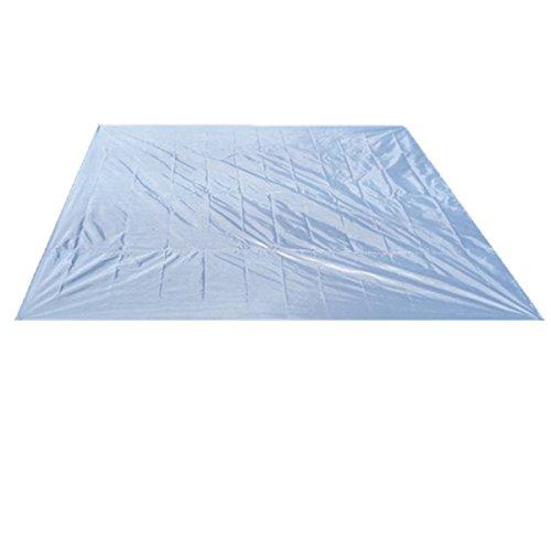 mode-tissu-oxford-en-plein-air-resistant-impermeable-tapis-de-pique-nique-tapis-de-plagegrey-200cm15