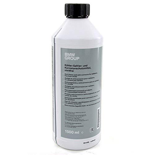 Kühlerfrostschutz G30 Kühlerschutz