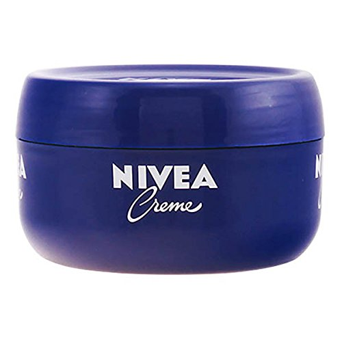 Nivea - CREME domo jar 200 ml