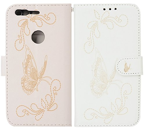 google-pixel-xl-wallet-case-charming-fashion-butterfly-art-pu-leather-cover-money-name-credit-id-car