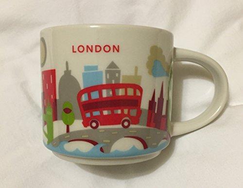 starbucks-yah-you-are-here-london-mug