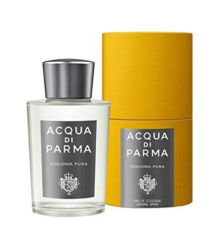 Parma Colonia Pura Eau de Cologne GIOSAL 50ml