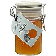 Cartwright & Butler Apricot Preserve 280 g