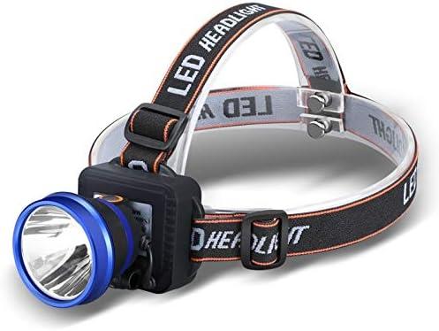 Sxuefang Torcia Frontale Lunga Notte Notte Notte di riprese Lanterna Caccia Avventura all'aperto Luminosa LED Pesca Mini Testa-montata proiettori di Carica B07KW3XSYY Parent | Conosciuto per la sua eccellente qualità  | Trendy  | Export  3abb6f