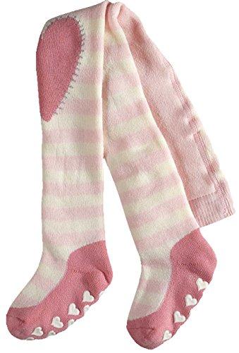 Falke Crawler - 13815 - 8691 - Krabbelstrumpfhose - Baby Strumpfhose (62-68) (Baby-crawler)