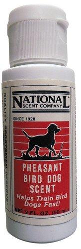 gun-dog-pheasant-scent-liquid-dog-training-hunting