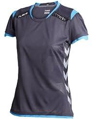 Hummel Trikot - Camiseta para mujer
