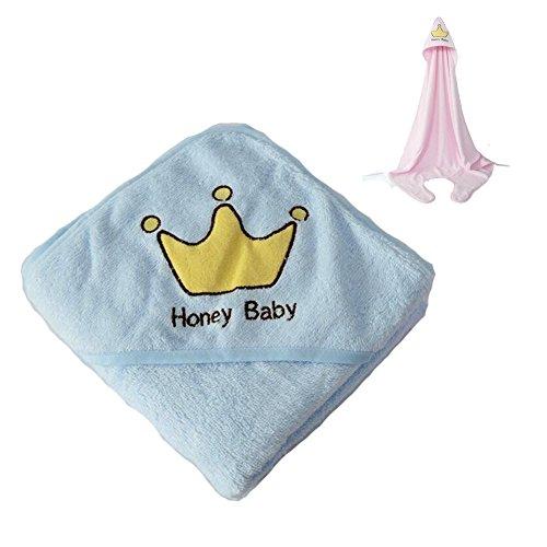 bluestar-bebe-serviette-de-bain-serviette-de-bain-a-capuche-pour-bebe-enfant-en-bambou-90-90-cm-doux