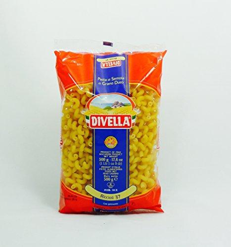 divella-riccioli-nr37