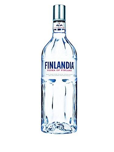 finlandia-8505101-vodka-l-1