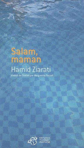 salam-maman