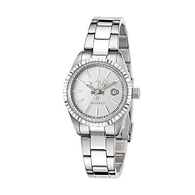 Reloj MASERATI - Mujer R8853100503 de MASERATI