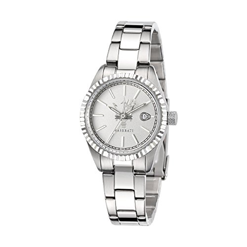 MASERATI - Women's Watch R8853100503
