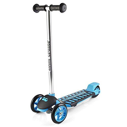 zoom-cruzer-mini-3-wheel-tri-scooter-blue