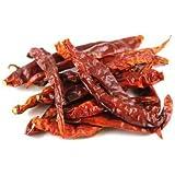 Chiles rojos de Kashmiri - 100 g