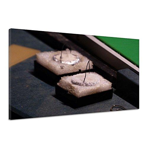Supraleiter Magnete Kühlung Material Strom Leinwand Poster Druck Bild dz0392 160x120