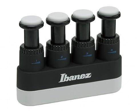 Ibanez IFT10 Outil d'entraînement/renforcement des doigts