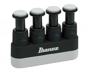 IBANEZIFT10 Guitar Finger Trainer