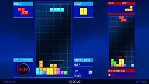 Tetris Ultimate [PlayStation Vita] - Bild 2
