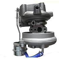 GOWE turbo CT26 17201 – 17040 – Turbocompresor para Toyota ...