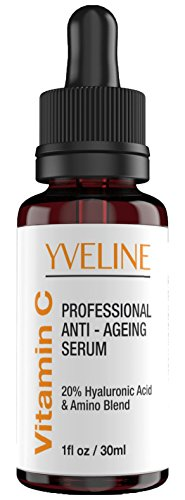 professional-vitamin-c-serum-for-face-with-20-vitamin-c-and-hyaluronic-acid-organic-skin-treatment-t