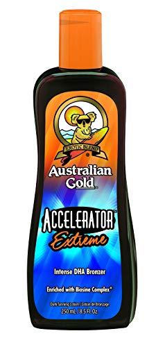 ACCELERATOR EXTREME 250ML