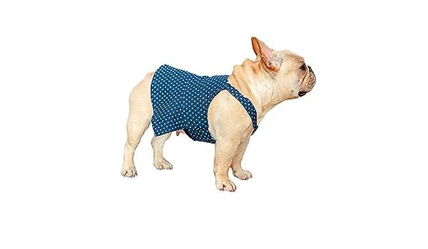 Shih Tzu Chihuahua Mops Yorkshire Terrier extra kleine Hund Teddy Handfly Hundebekleidung Hunde Kleid Pet Dog Dress Dog Kleidung Elegante Prinzessin Dress Tutu Queen Style f/ür kleine