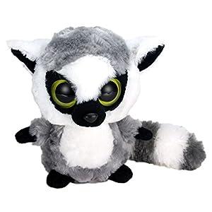 Rocco Juguetes yoohoo Lemur