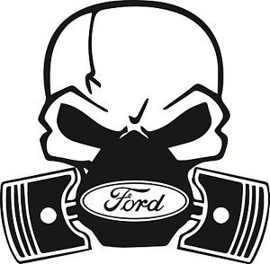 crazy-donkey-uk-autocollant-en-vinyle-logo-ford-pour-fiesta-mondeo-focus-st