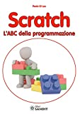 Scratch. L'abc della programmazione