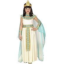 Suchergebnis Auf Amazon De Fur Cleopatra Kostum Kinder