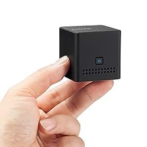 Anker Altoparlante Bluetooth Tascabile Cassa Senza Fili Pocket (12 ore di riproduzione, NFC, Subwoofer passivo)