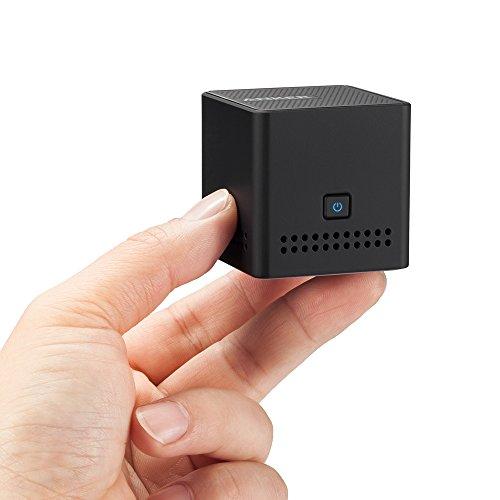 Anker - Mini altoparlante portatile, senza fili, con...