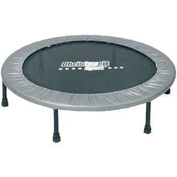 hochwertiges professionelles mini trampolin ideal f r. Black Bedroom Furniture Sets. Home Design Ideas