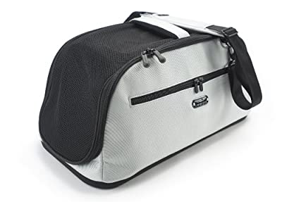 Sleepypod Air, One Size