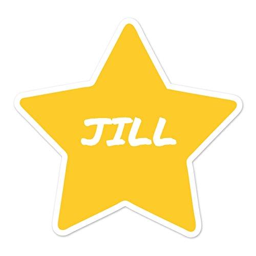 jollify-aufkleber-jill-farbe-design-stern